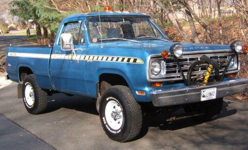 Dodge Sno Commander For Sale.html | Autos Post