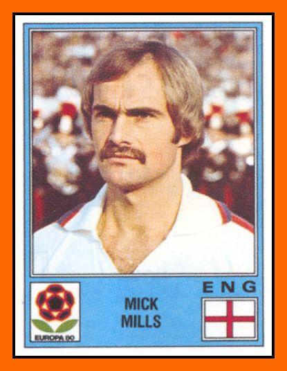 05-Mick+MILLS+Panini+Angleterre+1980.png (415×536)