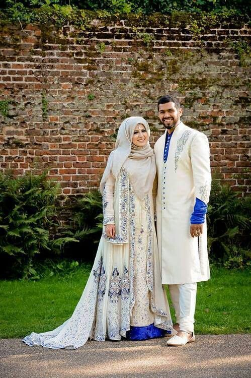 :) just pure awesomeness #MuslimWedding, #PerfectMuslimWedding