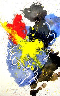 L'arte di Vittorio Amadio: Vittorio Amadio. Eppure son lucide ceramiche: prov...