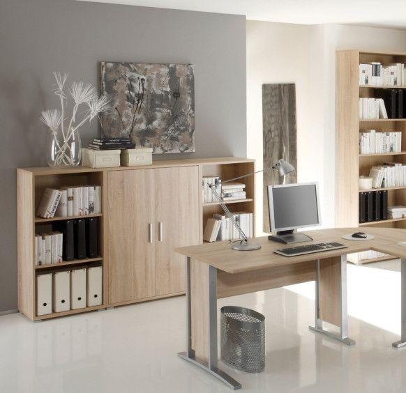 die besten 25 highboard eiche ideen auf pinterest highboard highboard massivholz und tv. Black Bedroom Furniture Sets. Home Design Ideas