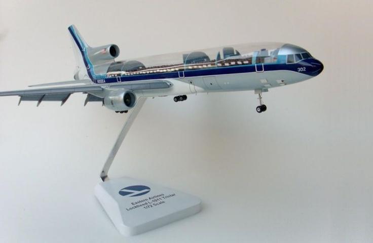 SMITHS Desymn Indicator - Aircraft/Aviation Memorabilia Parts | eBay