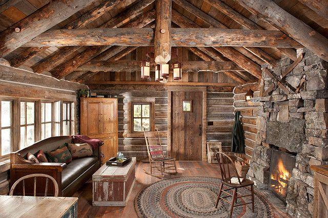 2112 migliori immagini cabin chalet su pinterest for Disegni di chalet svizzeri
