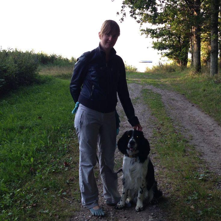 Proyecto 333 - 2013-3 - día 51. Dinamarca, por la tarde hace falta chaqueta.