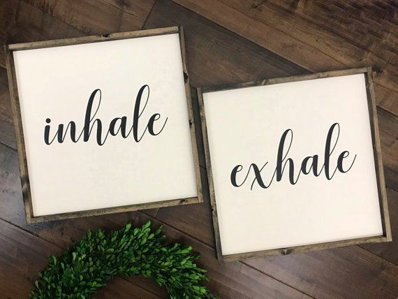 """BLANK Distressed White Sign LOT 5/""""x12/"""" DIY Make Your Own Signs Farmhouse Style"""