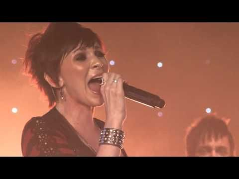 Freedom Reigns - Come Away // Jesus Culture feat Kim-Walker Smith - Jesus Culture Music - YouTube