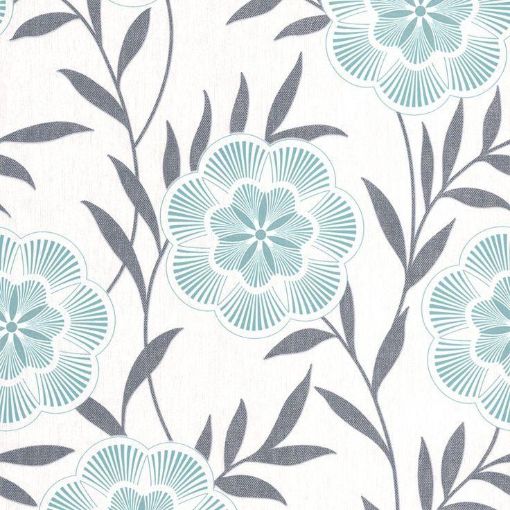 136 best Wallpaper images on Pinterest | Tapeten, Teppiche und Tapete