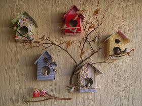 http://beatriz13out.blogspot.jp/2013/06/casinhas-de-passarinhos-com-arte.html?m=1