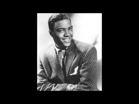 Clyde McPhatter - A Lover's Question