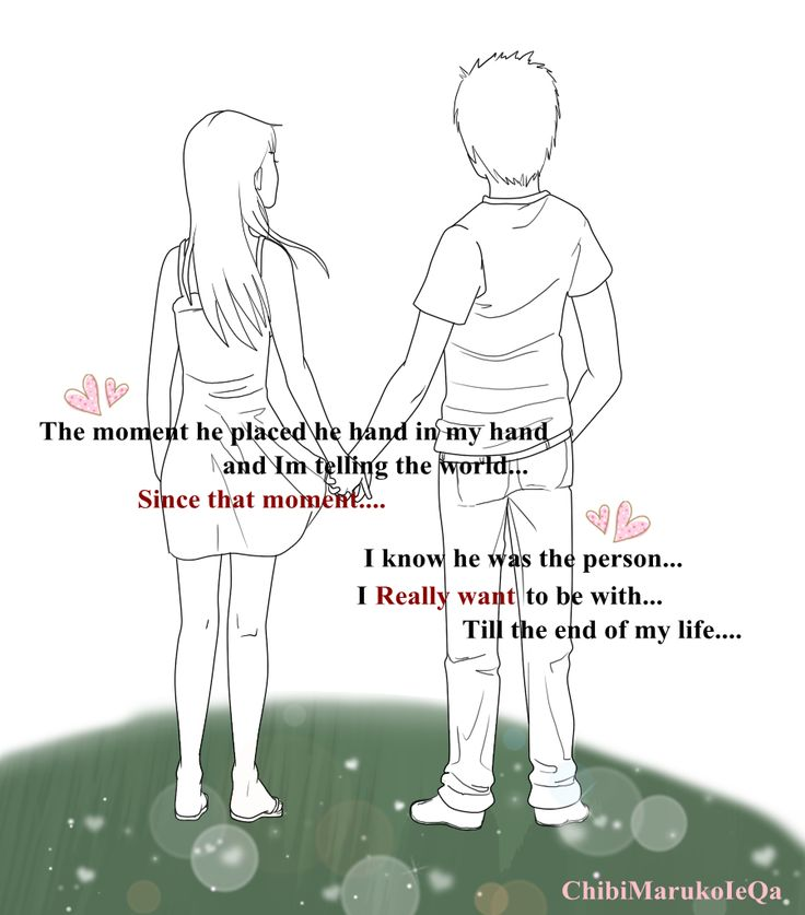 Love Sad Quotes For Him Tagalog: 25+ Best Ideas About In Love Quotes Tagalog On Pinterest