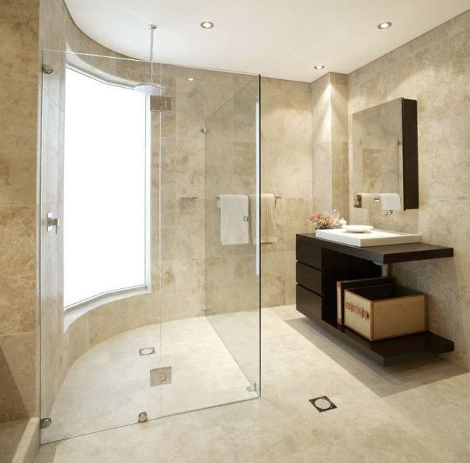 Bathroom: Universal Design Bathroom, Bathroom Design Ideas, Design .