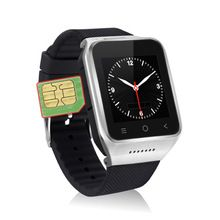 Smart bluetooth watch android reloj inteligente ZGPAX S8 3G GSM/WCDMA relogio celular GPS WIFI 5.0MP for iphone6 reloj telefono Digital Guru Shop  Check it out here---> http://digitalgurushop.com/products/smart-bluetooth-watch-android-reloj-inteligente-zgpax-s8-3g-gsmwcdma-relogio-celular-gps-wifi-5-0mp-for-iphone6-reloj-telefono/