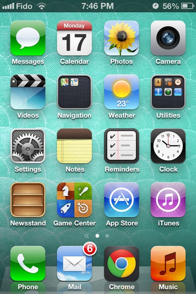 organize iphone apps how to organize your phone technology need 3373