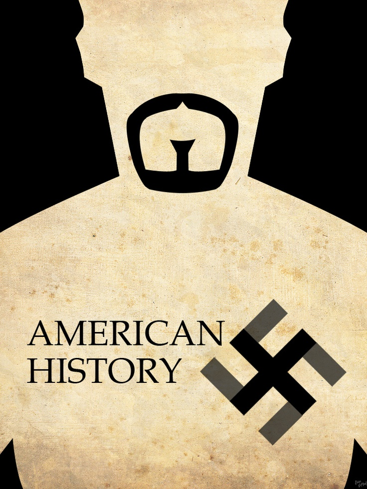 the american history Jon butler of yale university welcomes you to the expanding oxford research encyclopedia of american history read more.