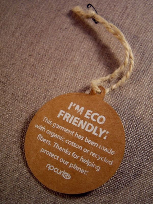 Have you ever thought about how a product can show a commitment to quality? Most likely, an elegantly printed hang tag plays an important role in here to make product line look more professional. Apart from pointing out some critical information like product specifics, some care instructions, prices or whatever else, they add to the physical appeal of the product instilling the confidence on the brand and lending a perceived value to the selling items. Custom hang tags in the following…
