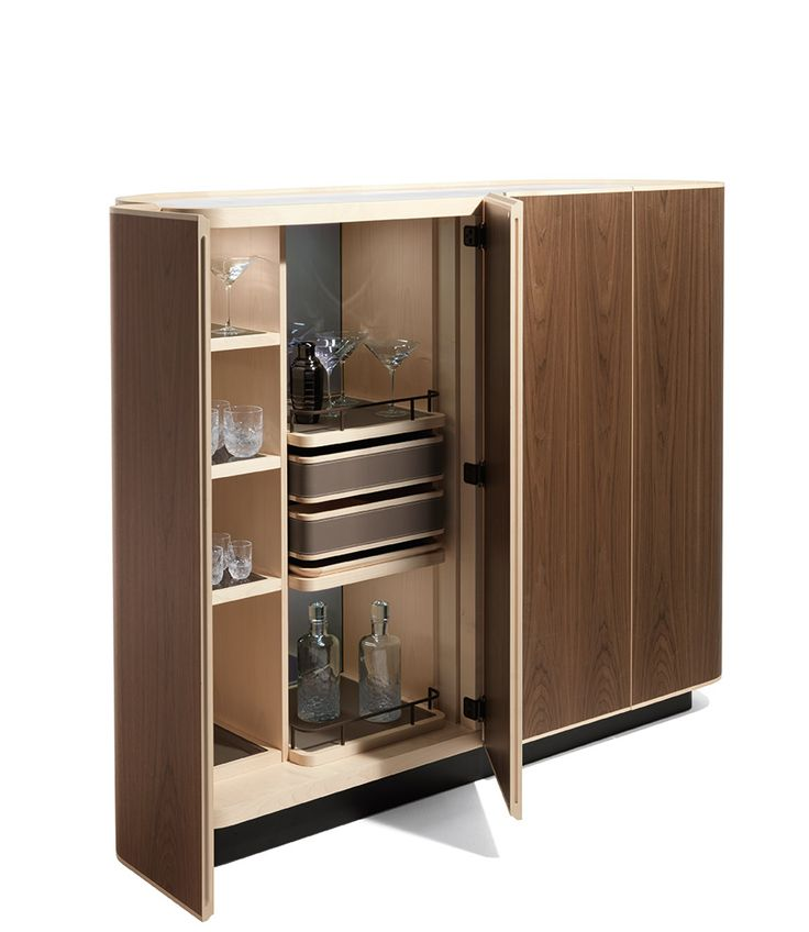 Mini Bar Cabinets: 151 Best Images About Mini-bar On Pinterest