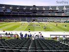 #Ticket  3 (THREE) Oakland Raiders vs Kansas City Chiefs Tickets 10/16/16 (Oakland) #deals_us