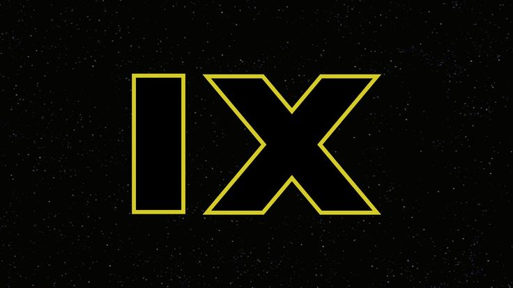 Learn about 'Star Wars: Episode IX' loses director Colin Trevorrow http://ift.tt/2gKr4pd on www.Service.fit - Specialised Service Consultants.