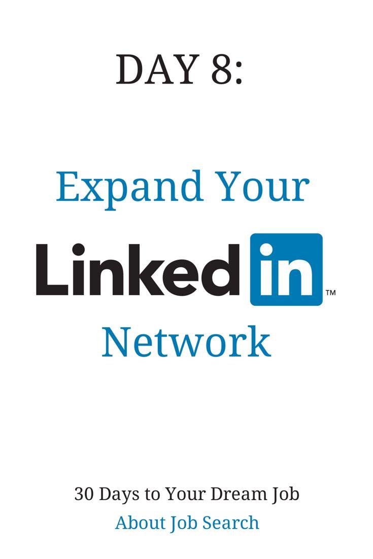 best ideas about linkedin network linkedin com 17 best ideas about linkedin network linkedin com jobs social media networks and social media images
