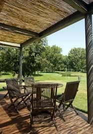 best 25 backyard covered patios ideas on pinterest. enclosed ... - Patio Roofing Ideas
