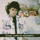 Escuchando el album JESÚS, VERBO NO SUSTANTIVO de Ricardo Arjona en fulltono.online - Musica Online