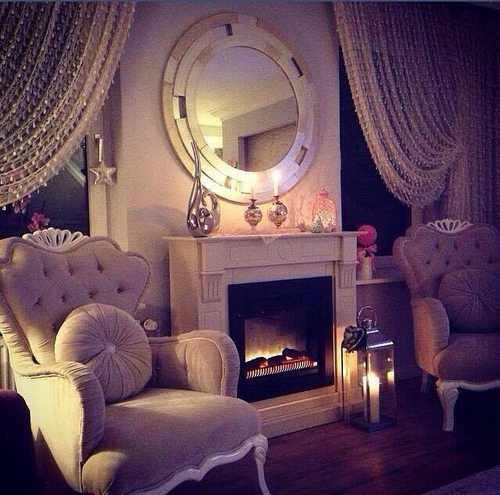 17 Best Images About FURNITURE SET UP On Pinterest Fireplaces