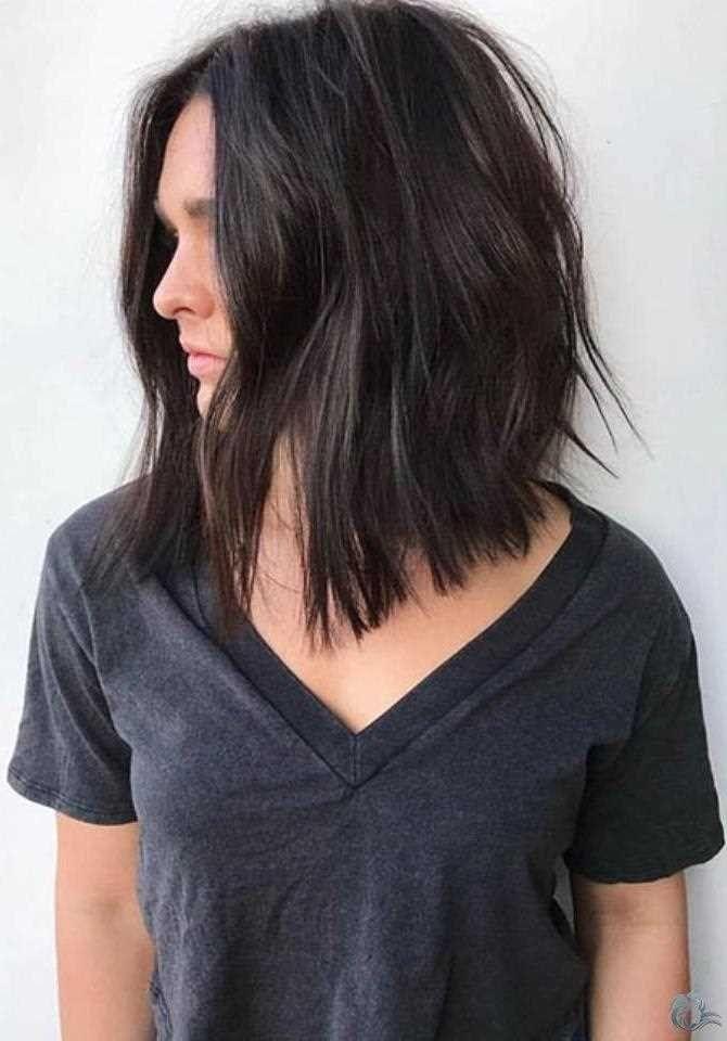 pin von nora auf haare (mit bildern)   bob frisur