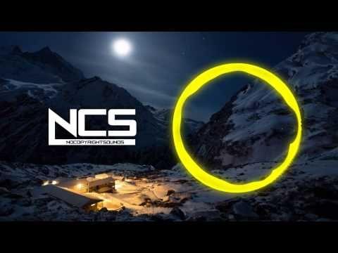 Jim Yosef - Firefly [NCS Release] - YouTube