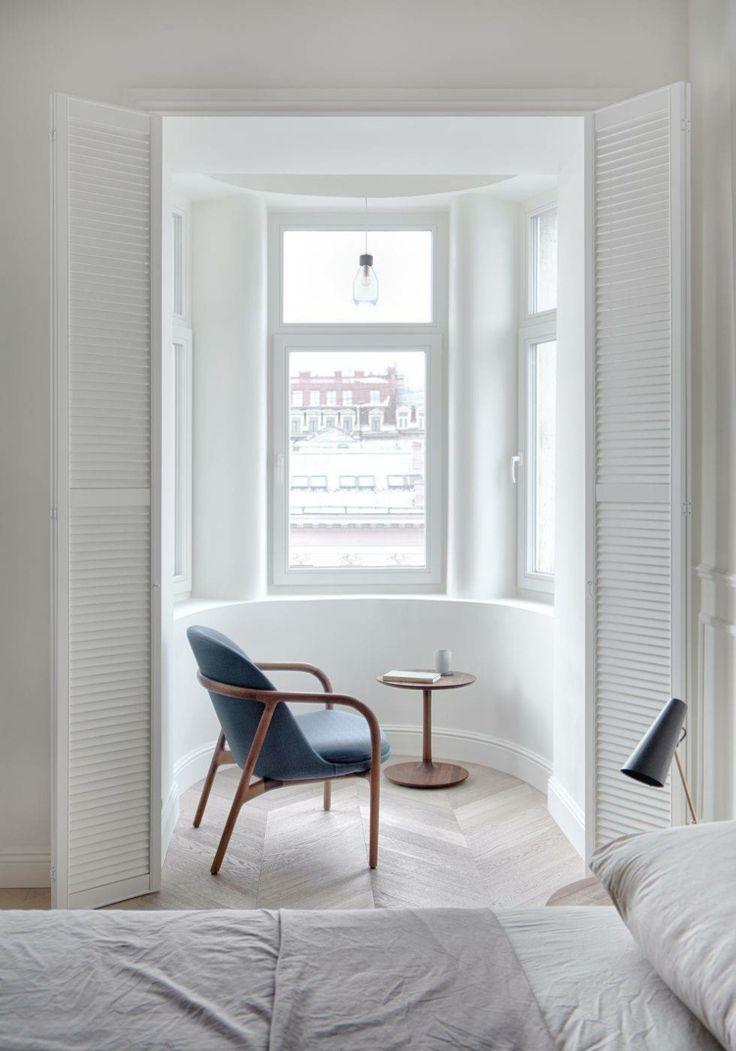 1020 best Inneneinrichtung images on Pinterest - stuhl für schlafzimmer