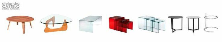 Diferentes modelos de mesas de centro y laterales en distintos materiales.OBSERVACIONES: El precio mostrado es simbólico, para mayor información comuníquese con nosotros por medio de nuestras redes sociales o correo electrónico.