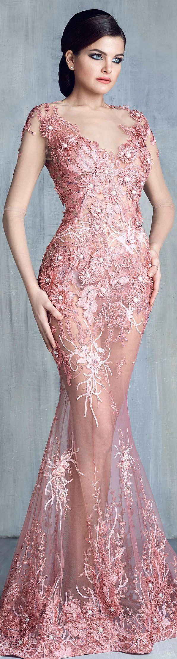 67 best CROWN Group images on Pinterest | High fashion, Beautiful ...