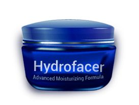 Hydroface фото