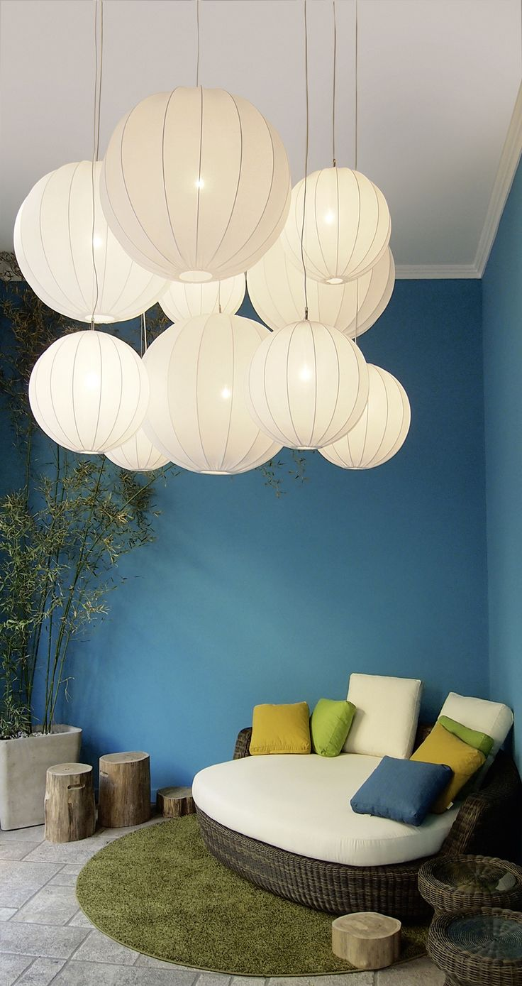 Baloon Pendants made in Italy by Penta. Available exclusively at Sarsfield Brooke Ltd.