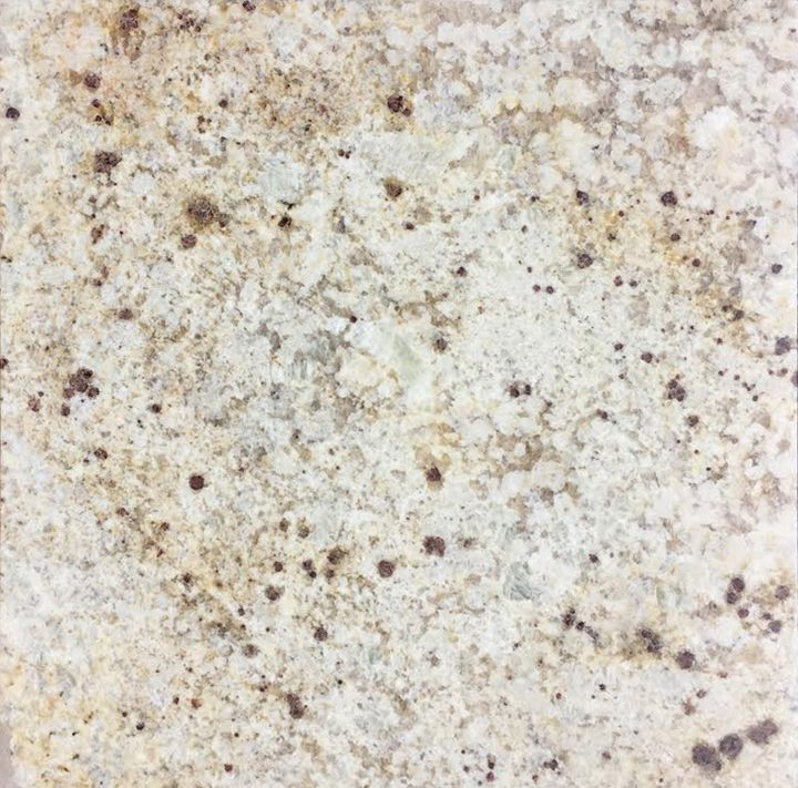 Mwg231 Perlis Granite Tile 18x18 Granite Tile Tiles For Sale Granite