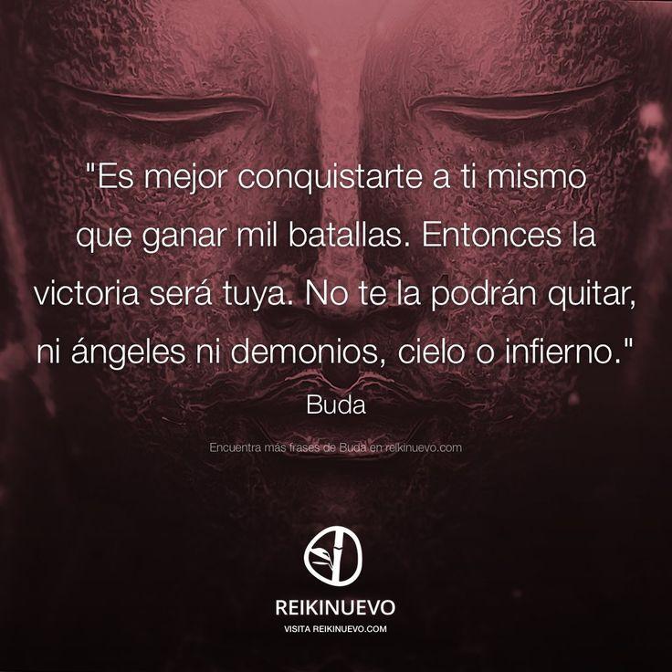 Buda: La victoria será tuya http://reikinuevo.com/buda-victoria-sera-tuya/