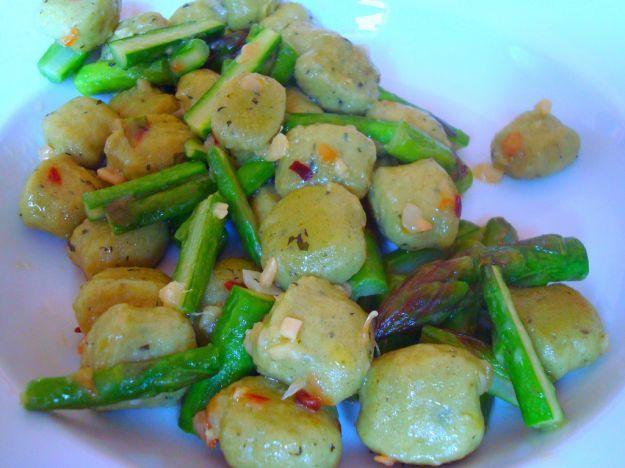 Ricette vegetariane dietetiche: idee light [FOTO] | Ricette di ButtaLaPasta