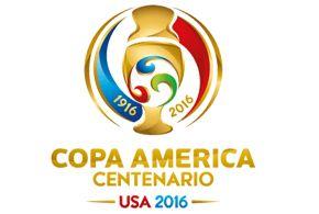 Prediksi Skor Bola Amerika Serikat vs Ekuador 17 Juni 2016 | Prediksi Amburadul