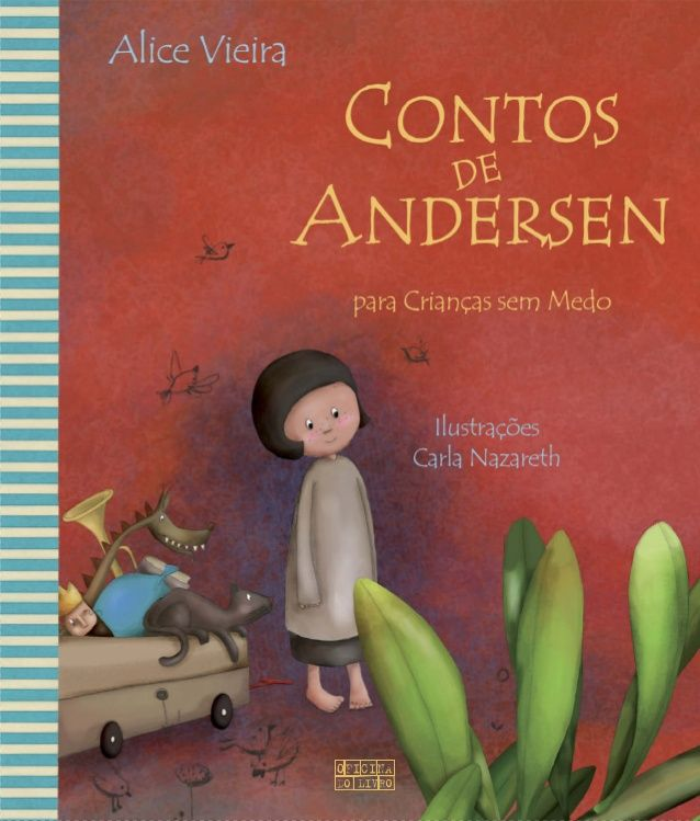 Contos de andersen_para_criancas_sem_medo