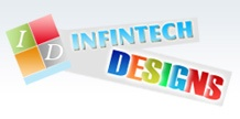SEO New Orleans   Infintech Designs