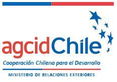 Becas en Chile para maestrías  Mas información:https://goo.gl/Y1hyH8