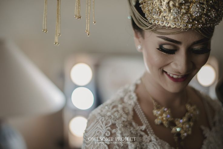 Pernikahan Adat Betawi dan Jawa di Soehanna Hall - owlsome (21 of 190)