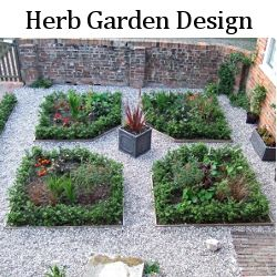 find this pin and more on herb garden small