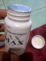 Distributor Vimax Canada di Indonesia PT. Vimax Indonesia - http://www.vimax.web.id