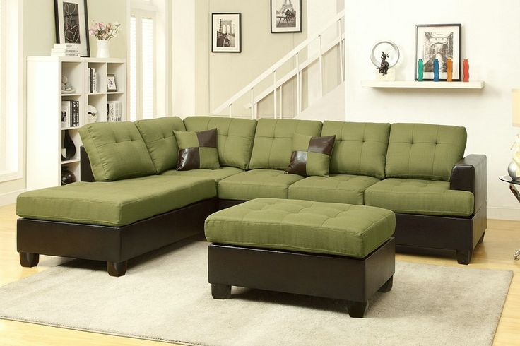 - Cheap Sectional Sofas Under 300? These Living Room Design Might Blow Your Mind! , Sectional sofas under 300 might be less option. But you must see the good things so you can design your room perfectly. Check our suggestion!, http://www.designbabylon-interiors.com/cheap-sectional-sofas-300-living-room-design-might-blow-mind/