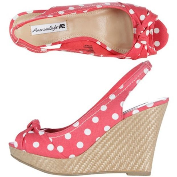 high heels for kids size 6 - photo #38