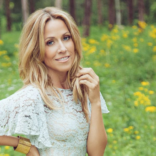 "Ha, YES!!!   ~ ~ ~ Sheryl Crow:  ""It's better to have three broken engagements than three divorces,"" noting her own experiences."