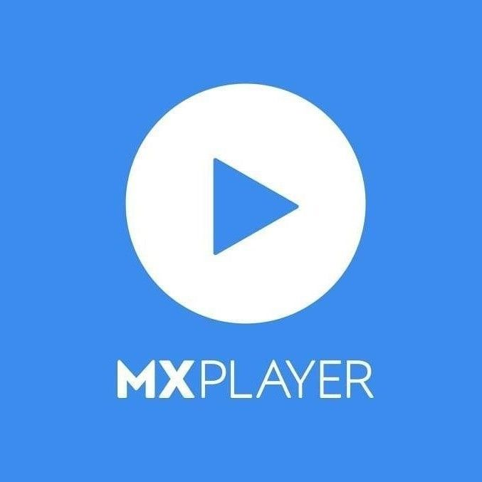 Mx Player Pro Tech Company Logos Telegram Logo Company Logo
