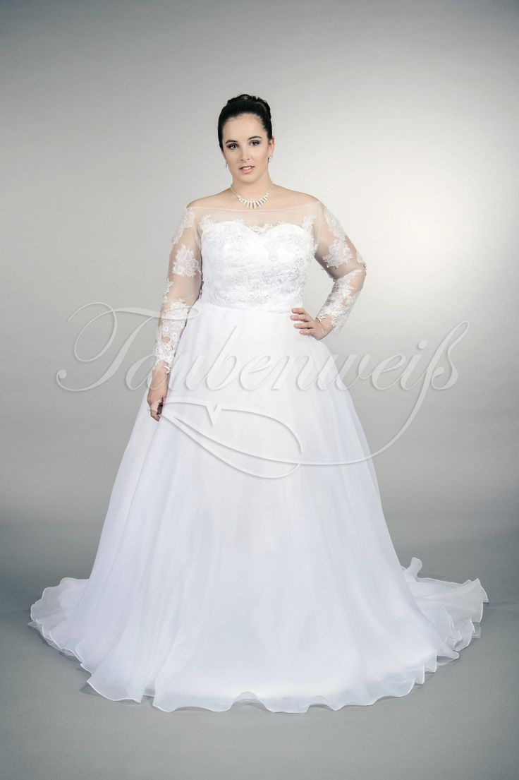 Fantastisch Halloween Brautkleider Plus Size Bilder - Brautkleider ...