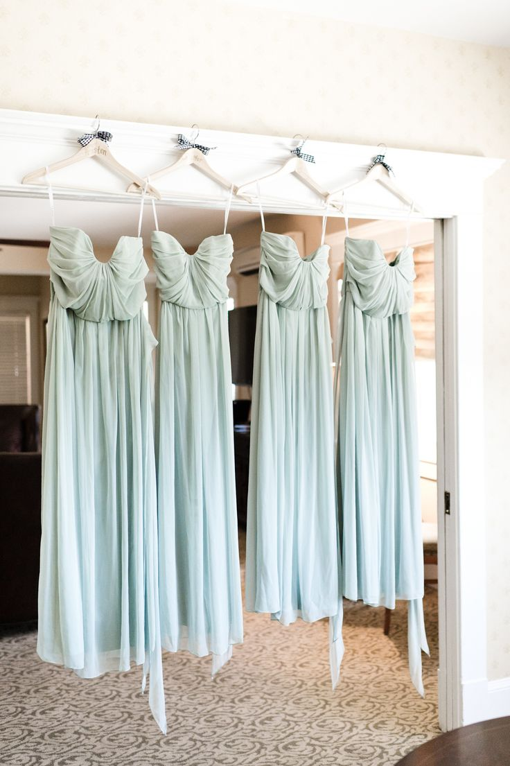 14 best wedding dresses images on Pinterest | Short wedding gowns ...
