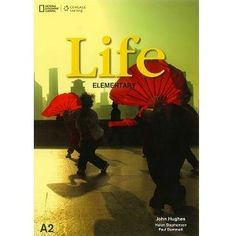 гдз по английскому solutions elementary student39s book tim falla